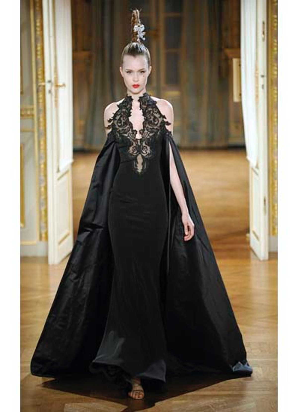 fass-alexis-mabille-couture-2012-runway-26-v.jpg