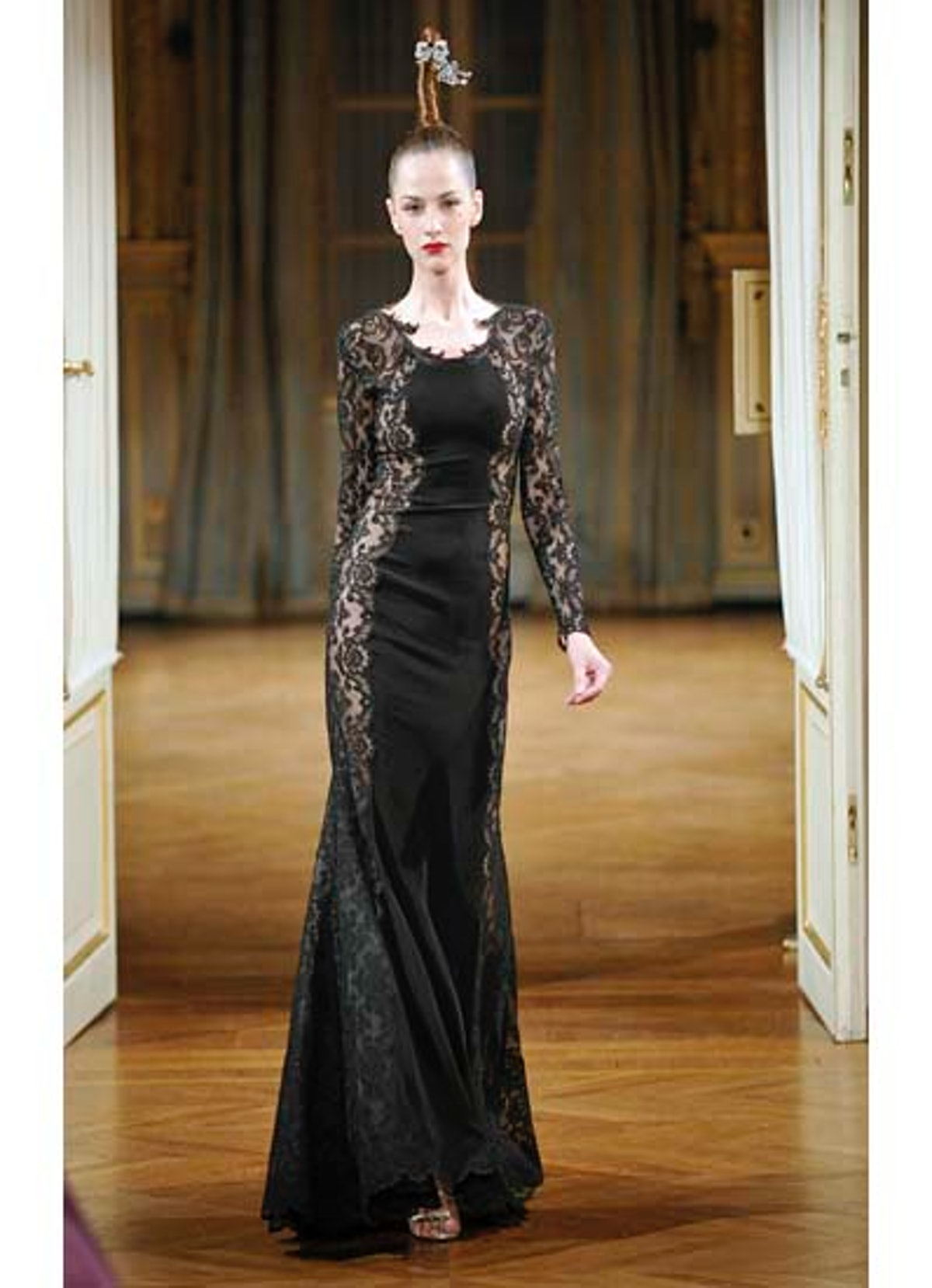 fass-alexis-mabille-couture-2012-runway-25-v.jpg