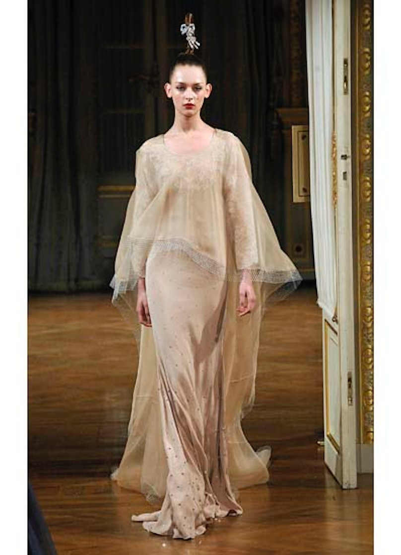 fass-alexis-mabille-couture-2012-runway-28-v.jpg