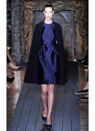 fass-valentino-couture-2012-runway-02-v.jpg