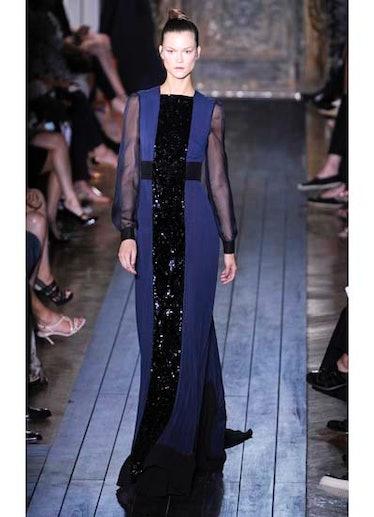 fass-valentino-couture-2012-runway-11-v.jpg