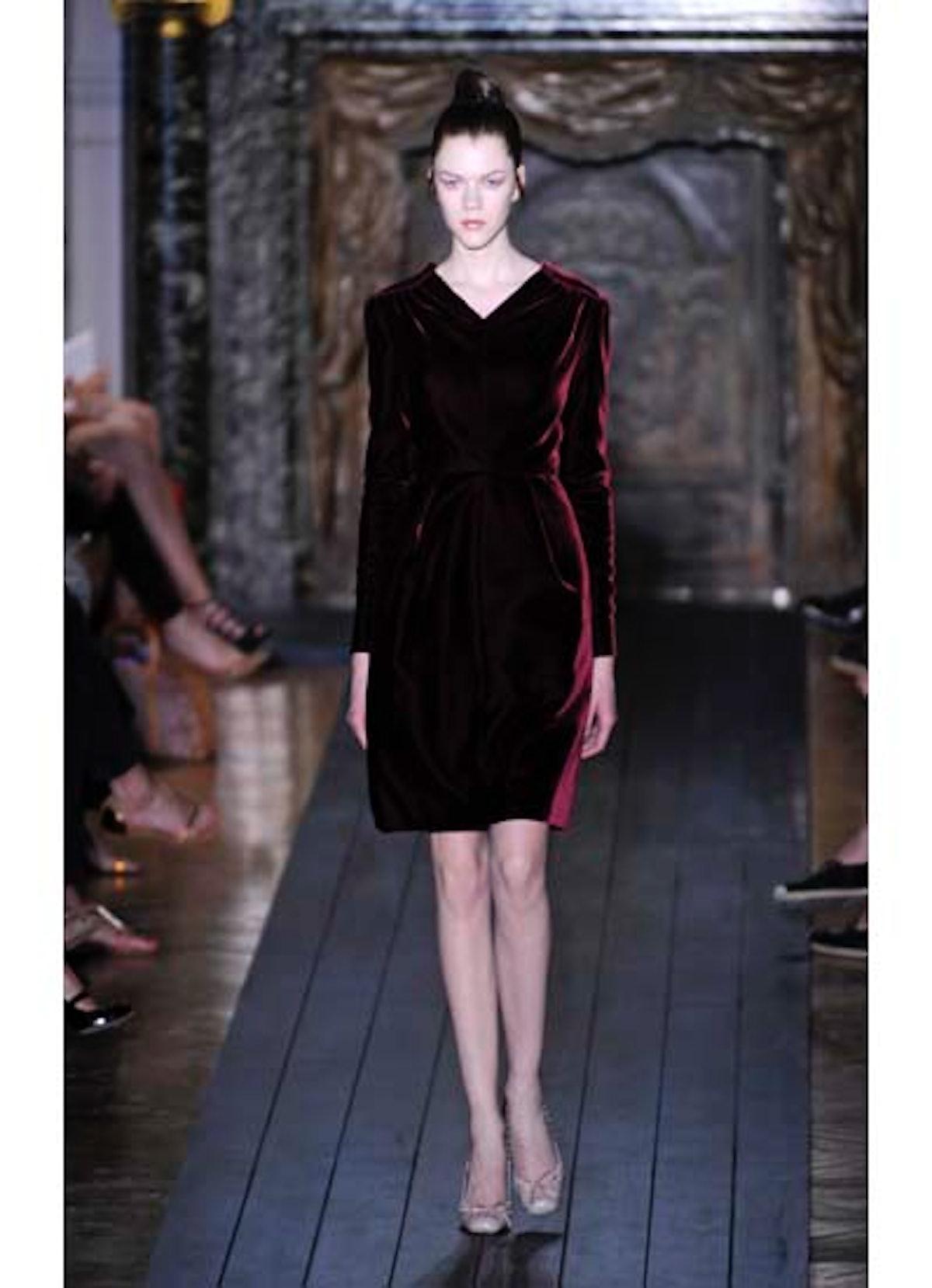 fass-valentino-couture-2012-runway-28-v.jpg