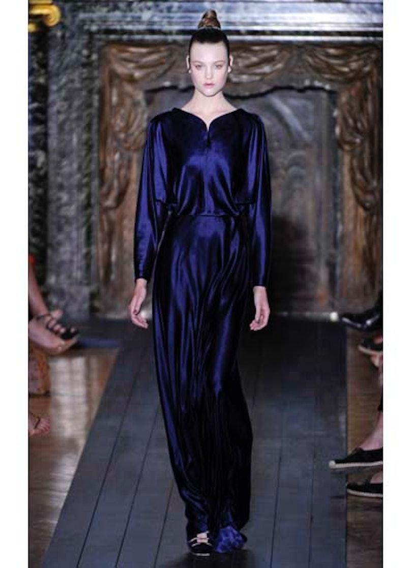 fass-valentino-couture-2012-runway-27-v.jpg