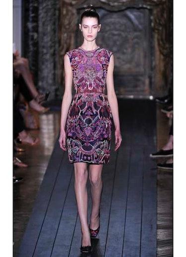 fass-valentino-couture-2012-runway-29-v.jpg