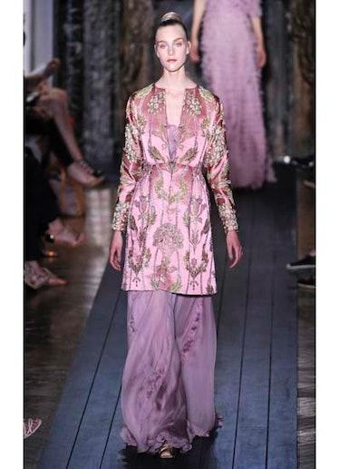 fass-valentino-couture-2012-runway-35-v.jpg
