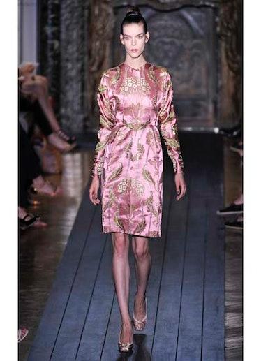 fass-valentino-couture-2012-runway-34-v.jpg