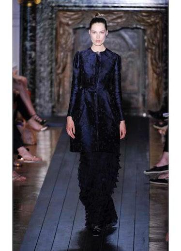 fass-valentino-couture-2012-runway-41-v.jpg