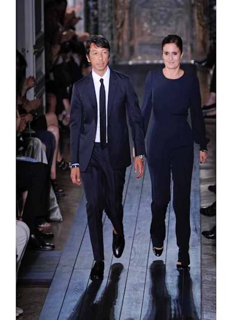fass-valentino-couture-2012-runway-47-v.jpg