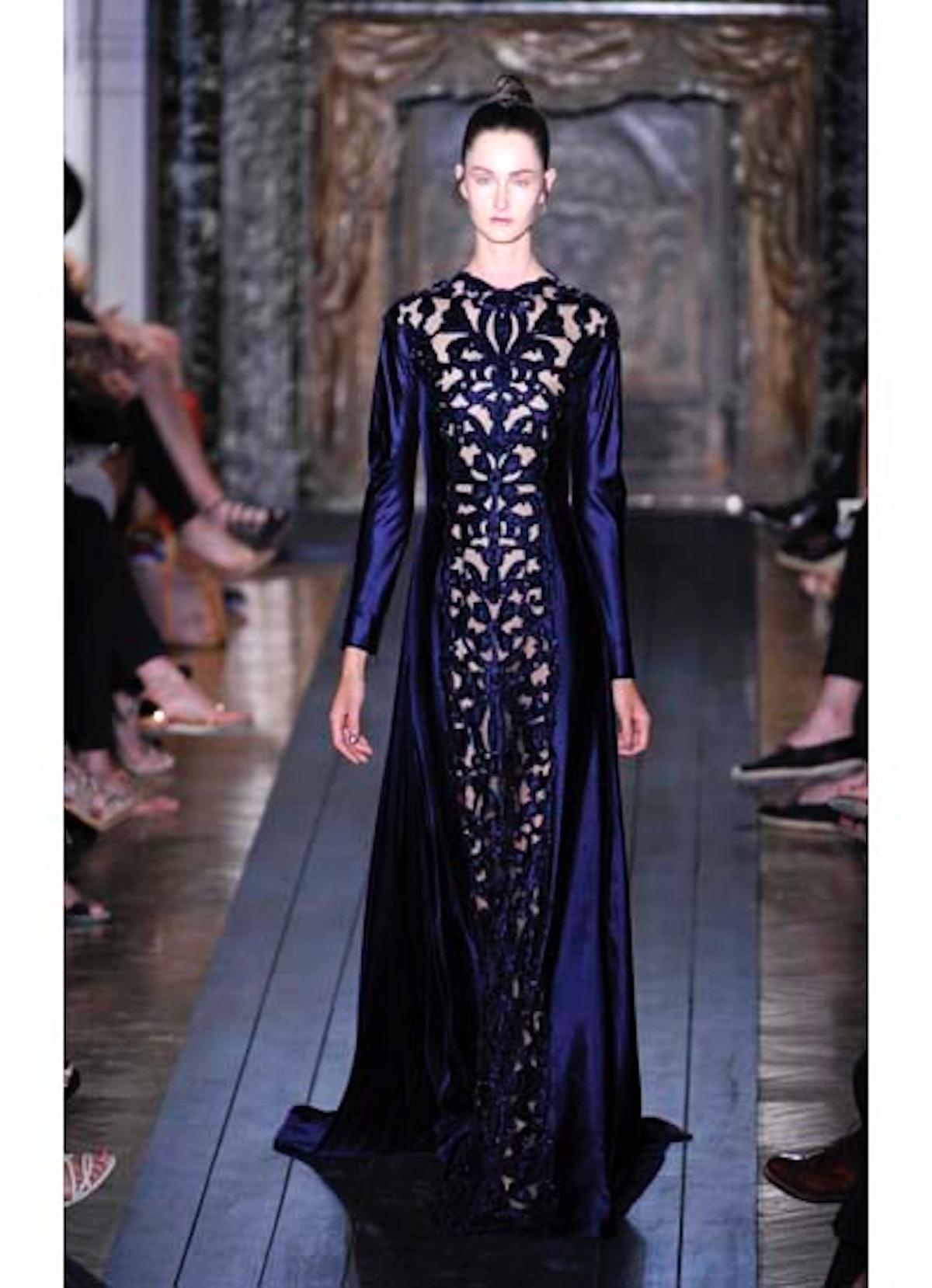 fass-valentino-couture-2012-runway-45-v.jpg