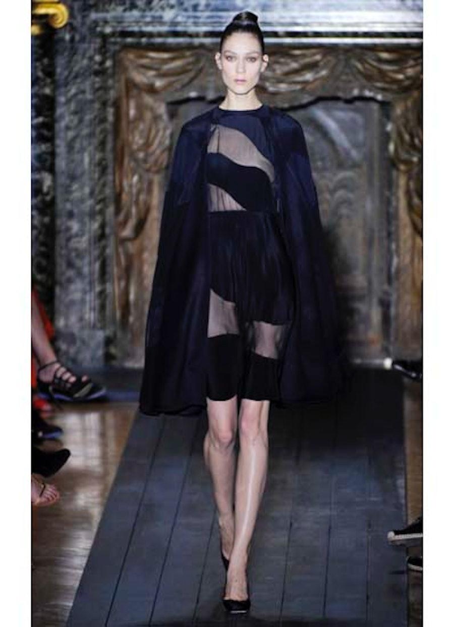 fass-valentino-couture-2012-runway-01-v.jpg