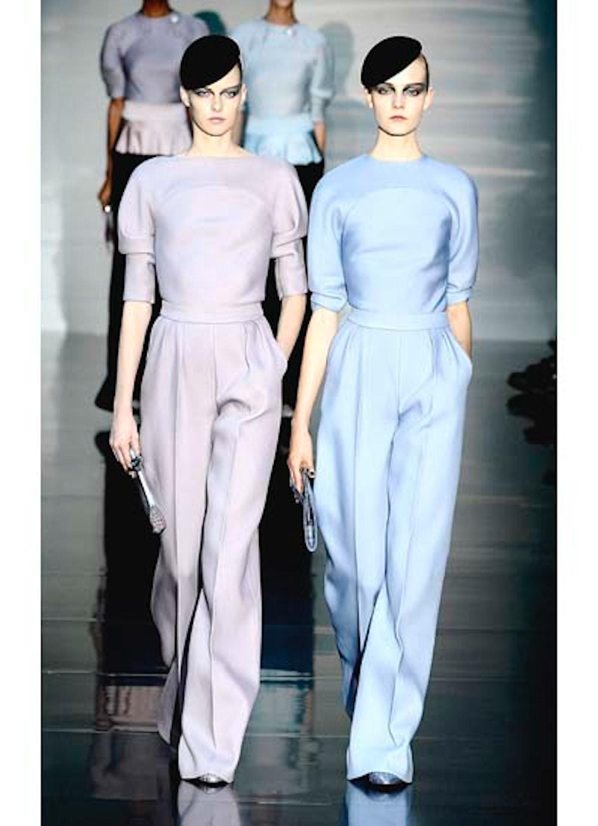 fass-giorgio-armani-couture-2012-runway-04-v.jpg