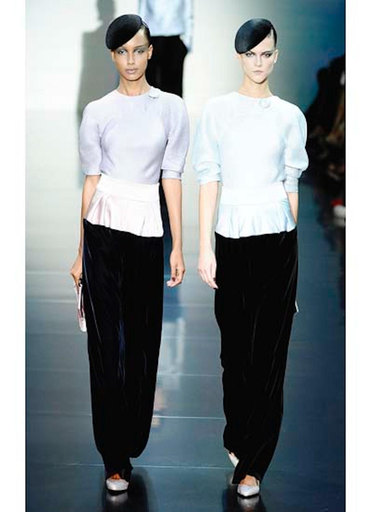 fass-giorgio-armani-couture-2012-runway-05-v.jpg