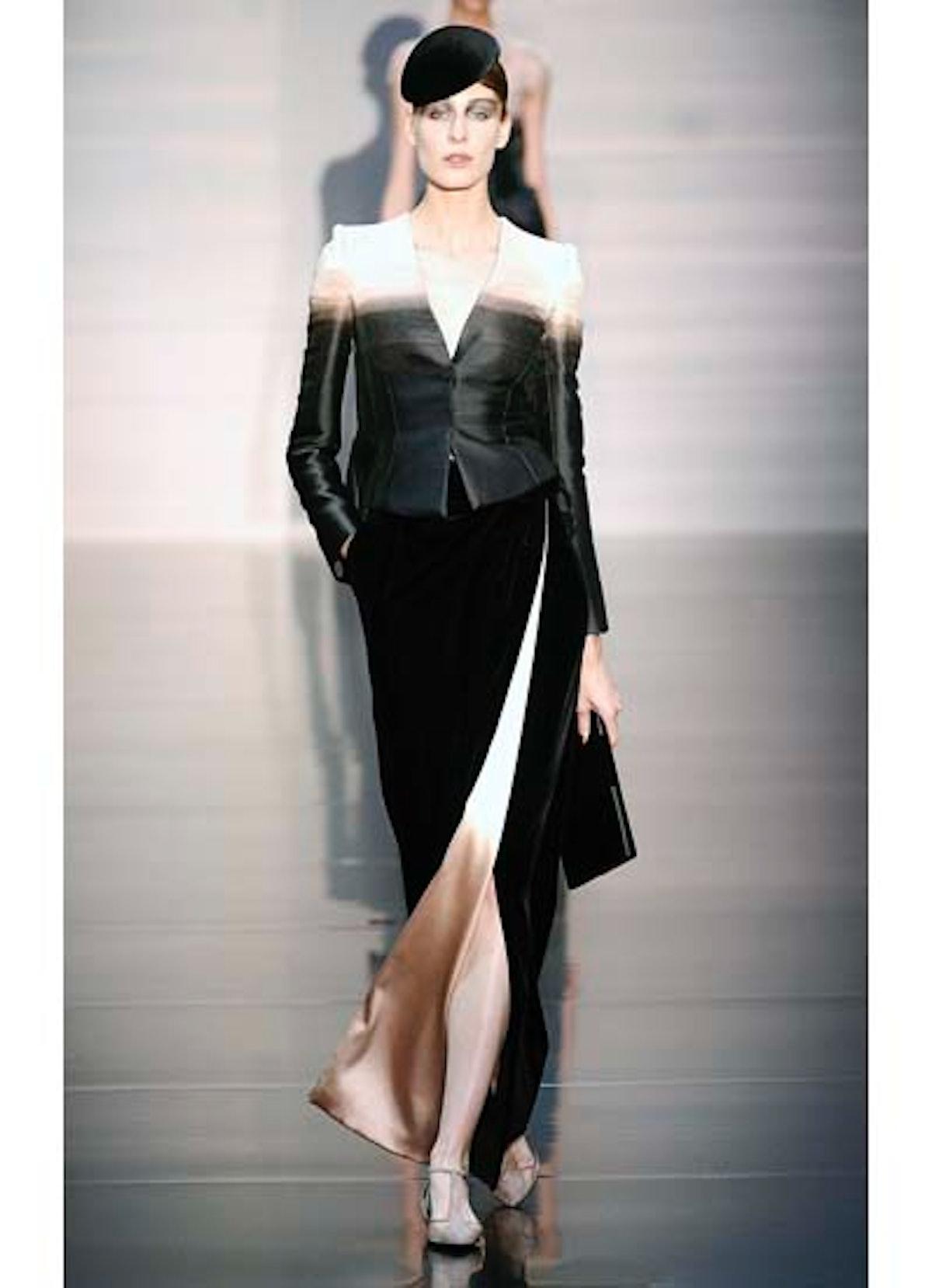 fass-giorgio-armani-couture-2012-runway-09-v.jpg