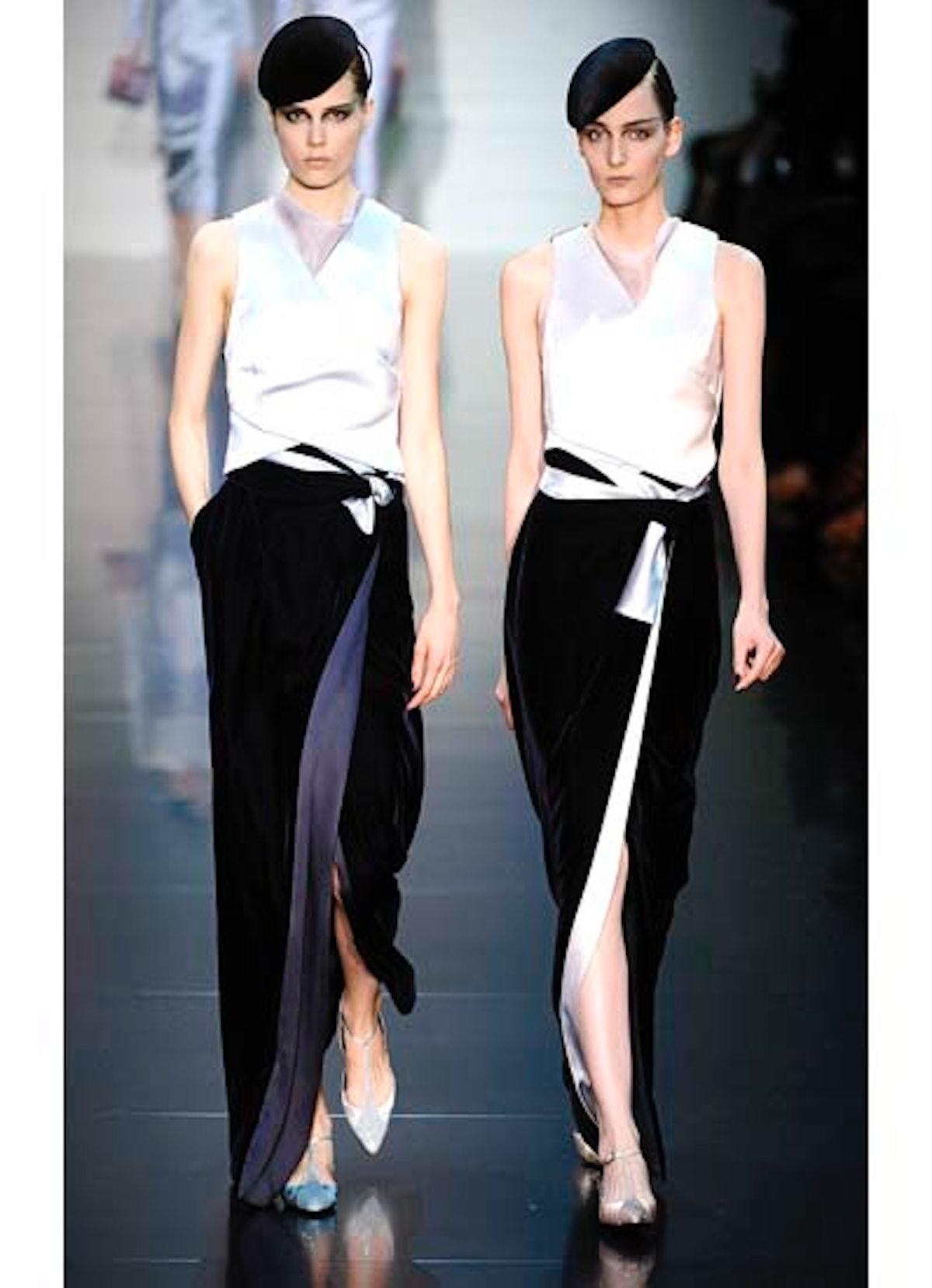 fass-giorgio-armani-couture-2012-runway-13-v.jpg