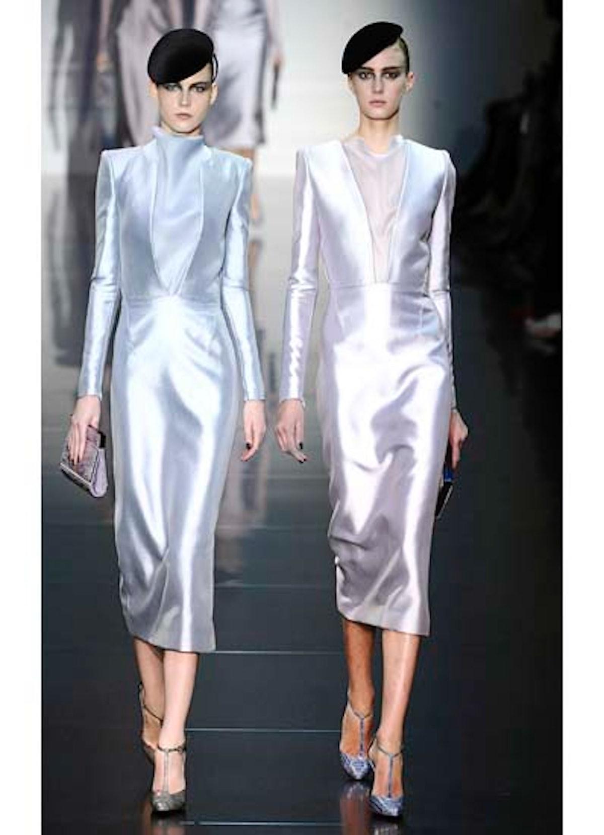 fass-giorgio-armani-couture-2012-runway-14-v.jpg