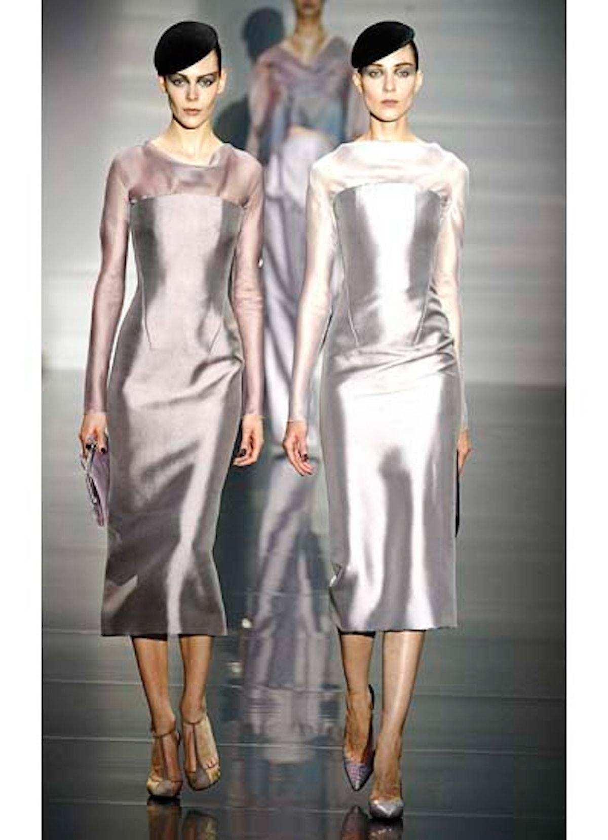 fass-giorgio-armani-couture-2012-runway-15-v.jpg