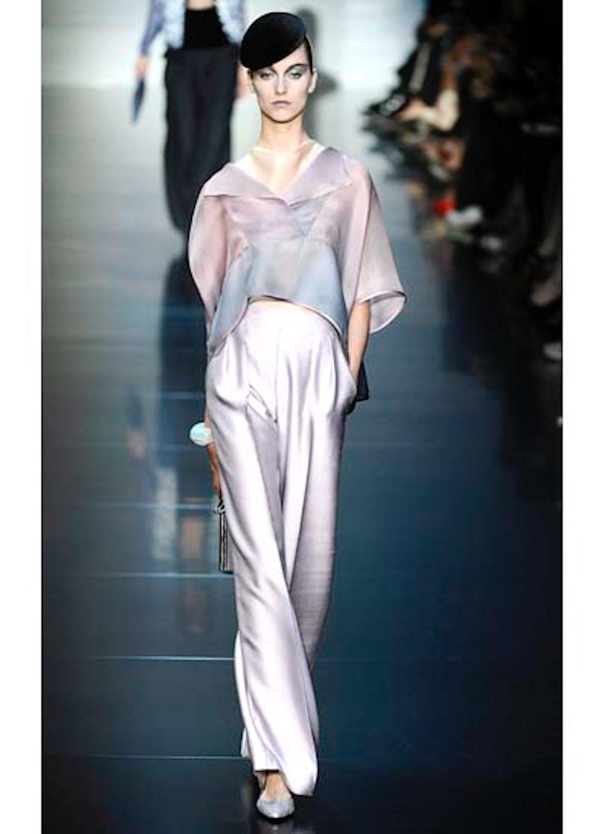 fass-giorgio-armani-couture-2012-runway-16-v.jpg