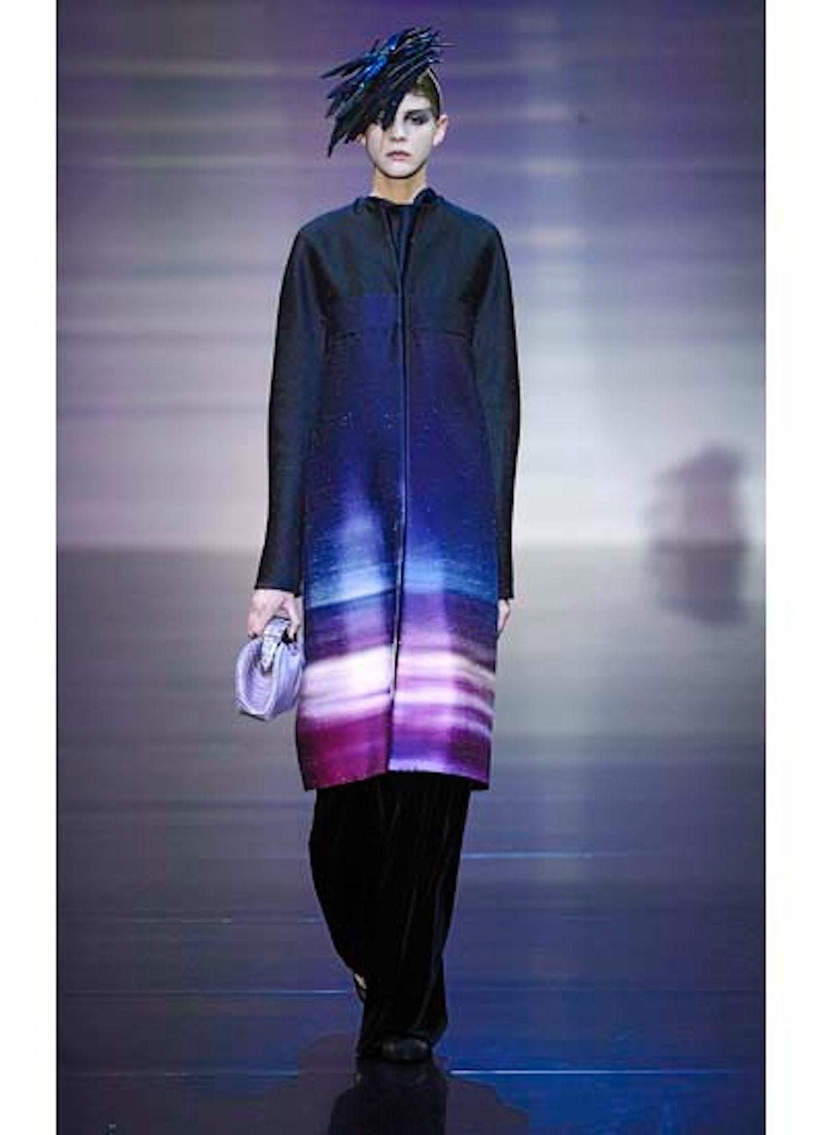 fass-giorgio-armani-couture-2012-runway-23-v.jpg