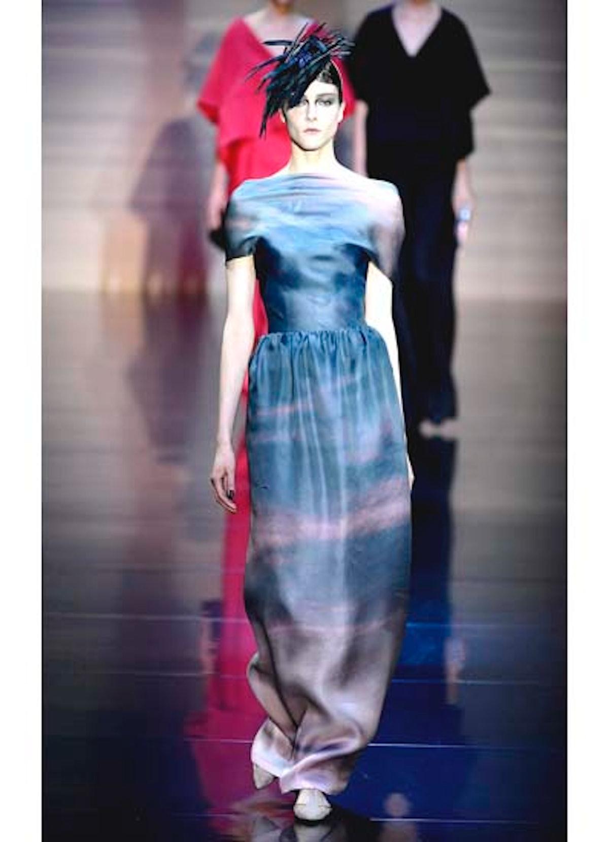 fass-giorgio-armani-couture-2012-runway-24-v.jpg