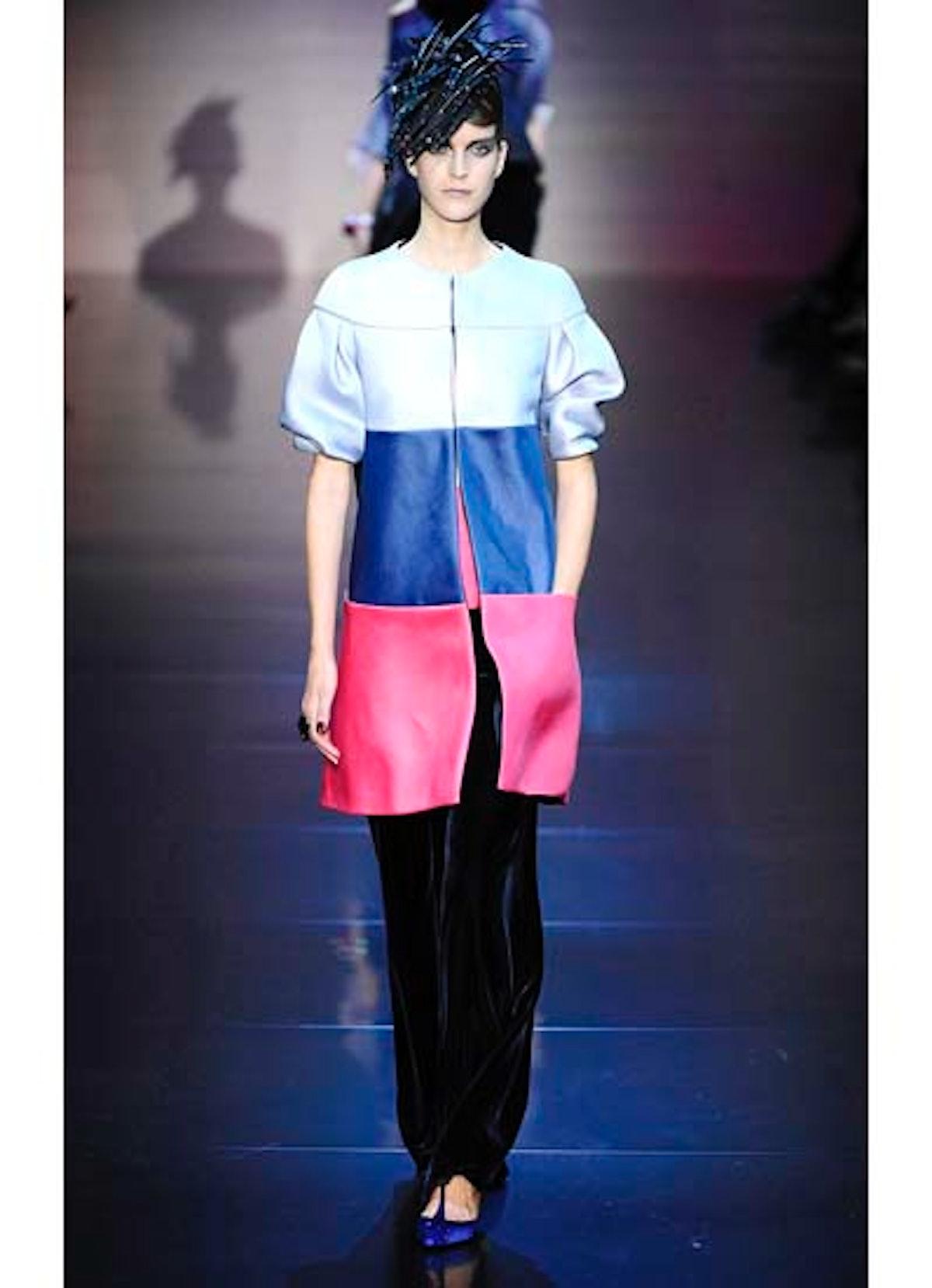 fass-giorgio-armani-couture-2012-runway-26-v.jpg