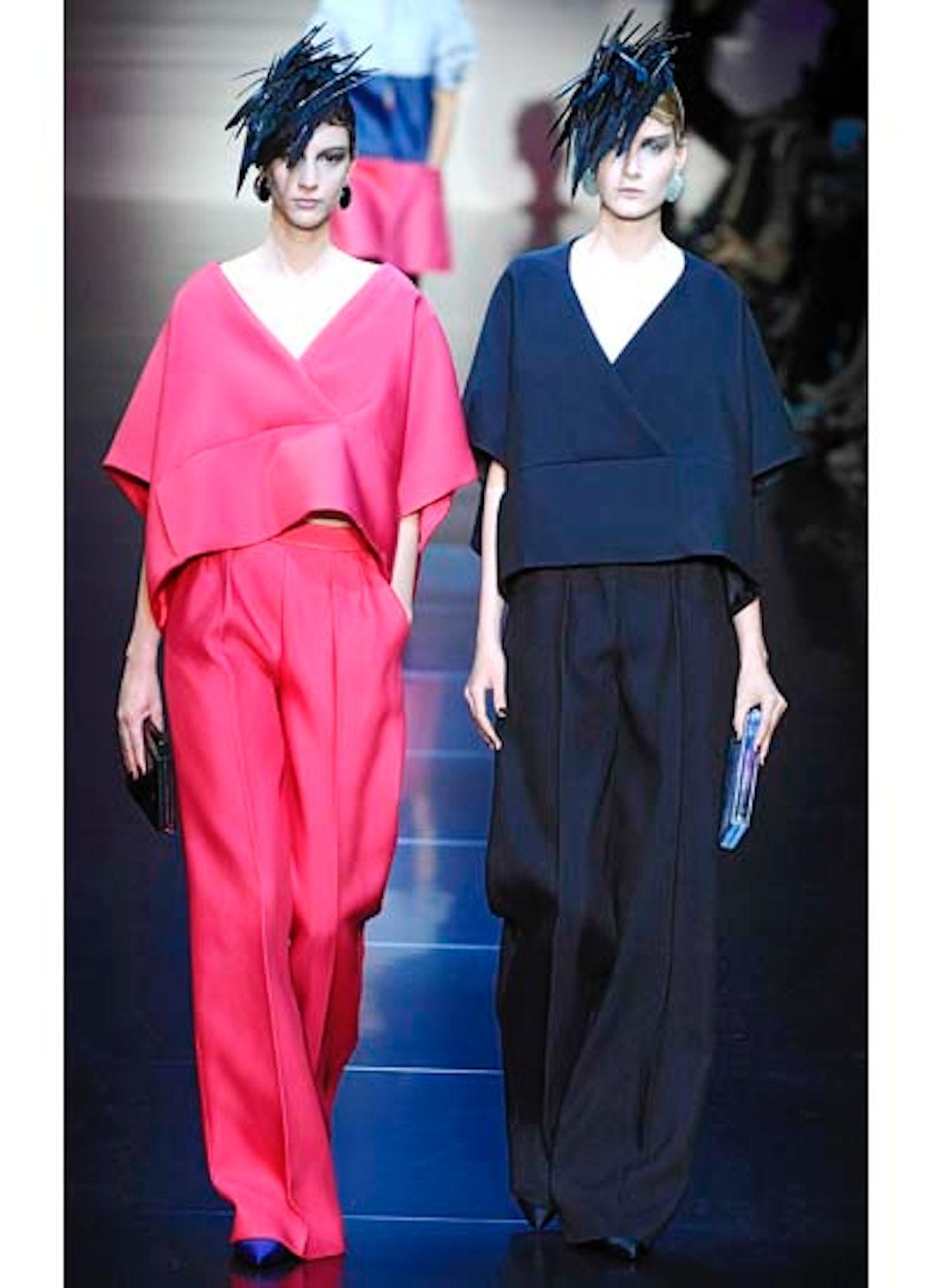 fass-giorgio-armani-couture-2012-runway-25-v.jpg