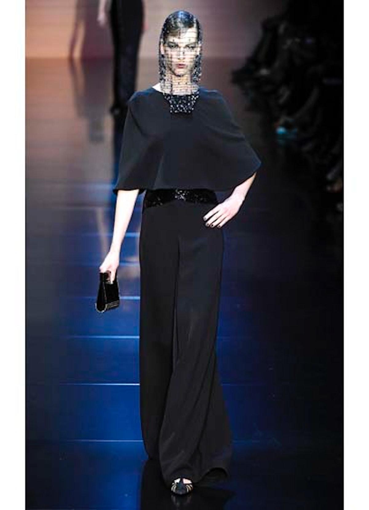 fass-giorgio-armani-couture-2012-runway-33-v.jpg