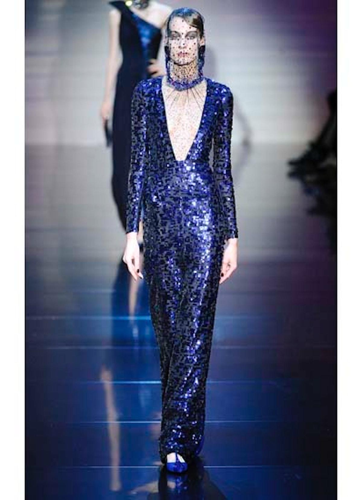 fass-giorgio-armani-couture-2012-runway-37-v.jpg