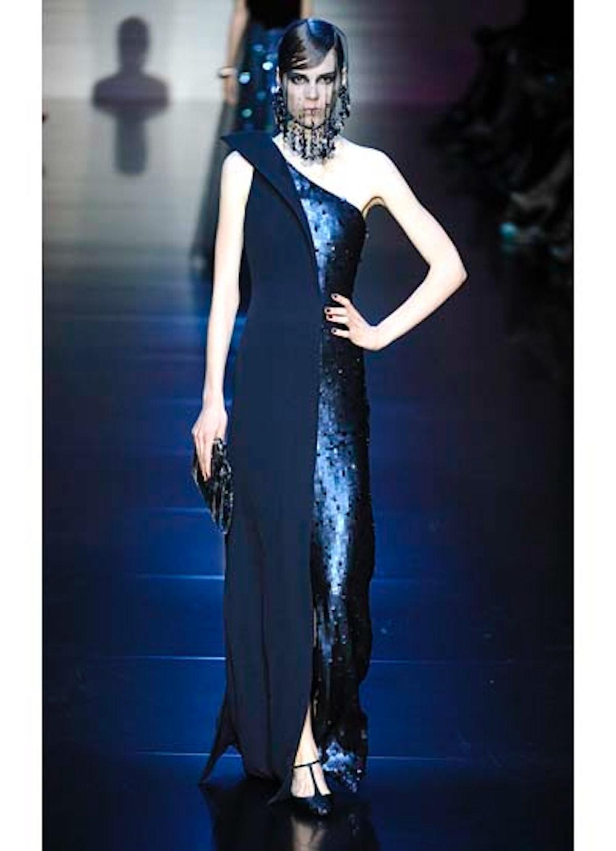 fass-giorgio-armani-couture-2012-runway-38-v.jpg
