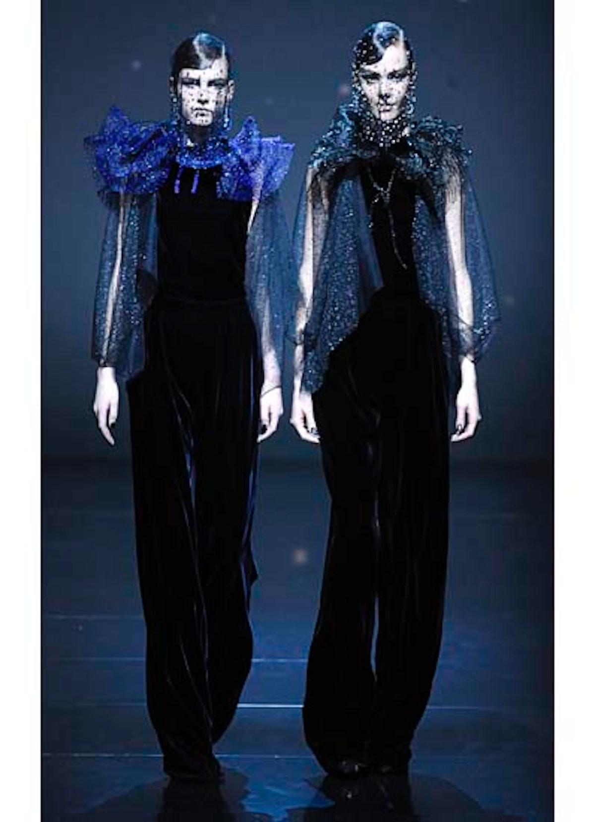 fass-giorgio-armani-couture-2012-runway-41-v.jpg