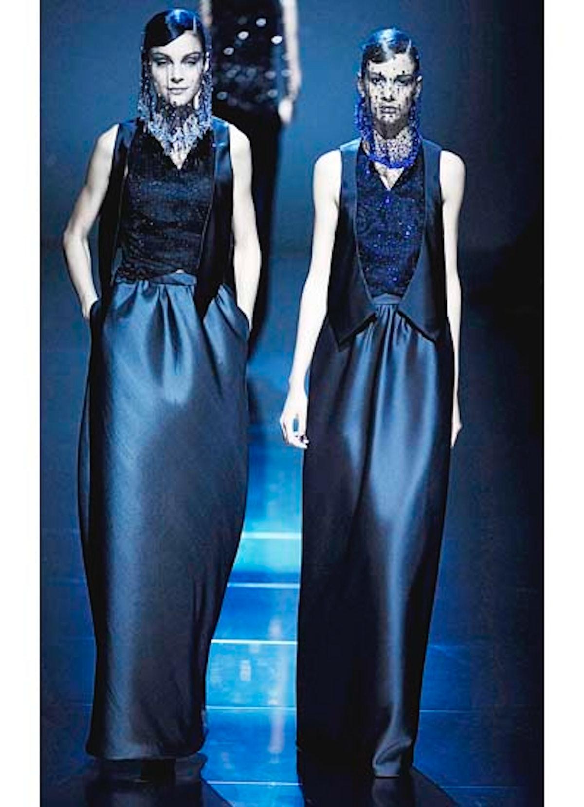 fass-giorgio-armani-couture-2012-runway-42-v.jpg