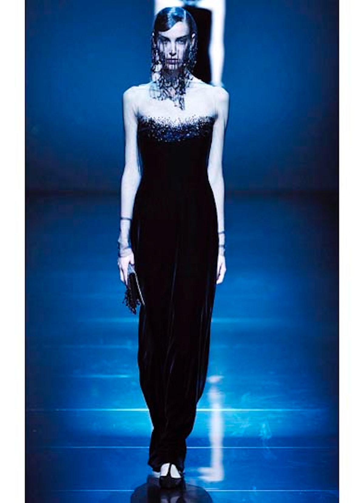 fass-giorgio-armani-couture-2012-runway-45-v.jpg