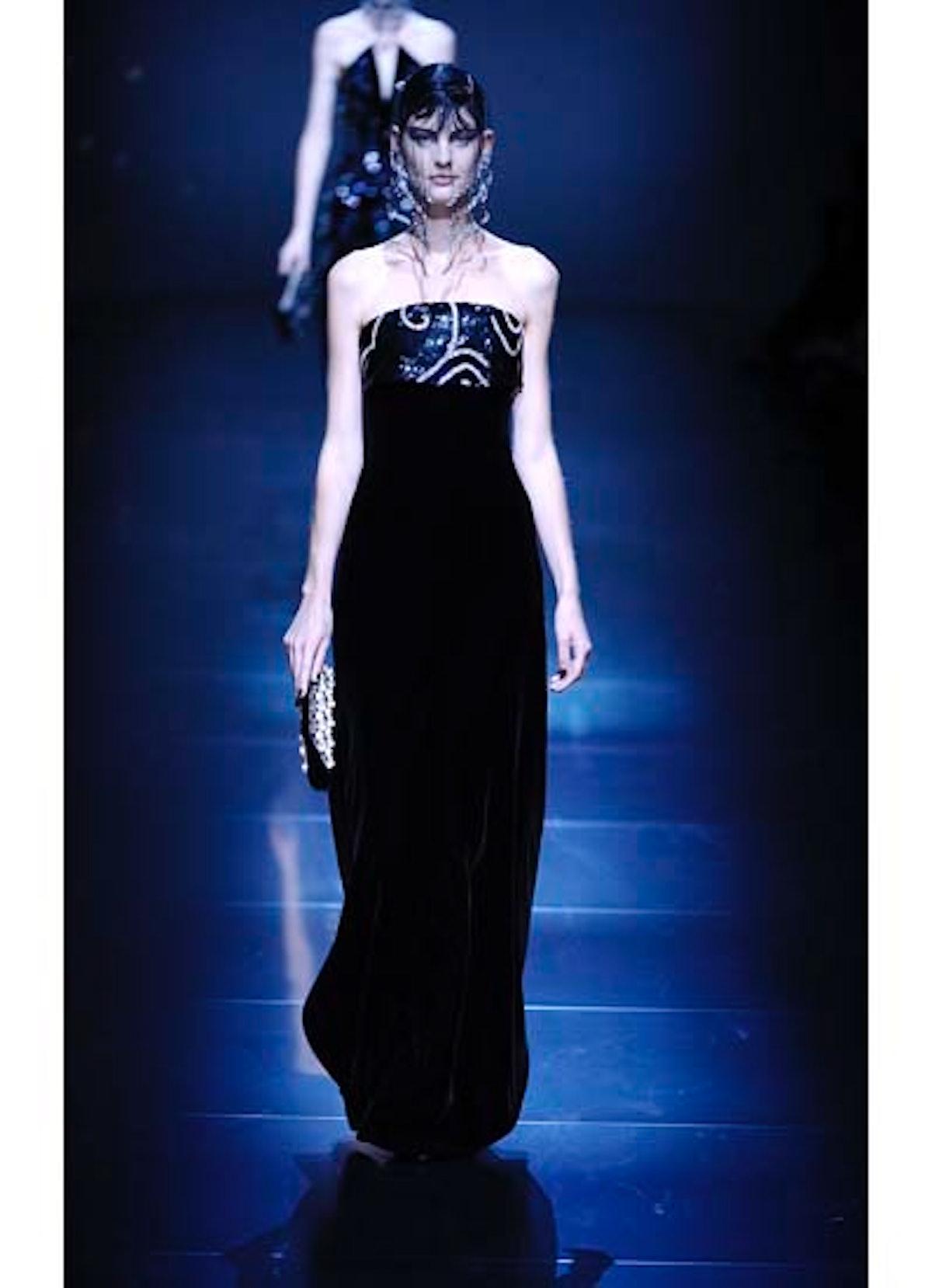 fass-giorgio-armani-couture-2012-runway-49-v.jpg