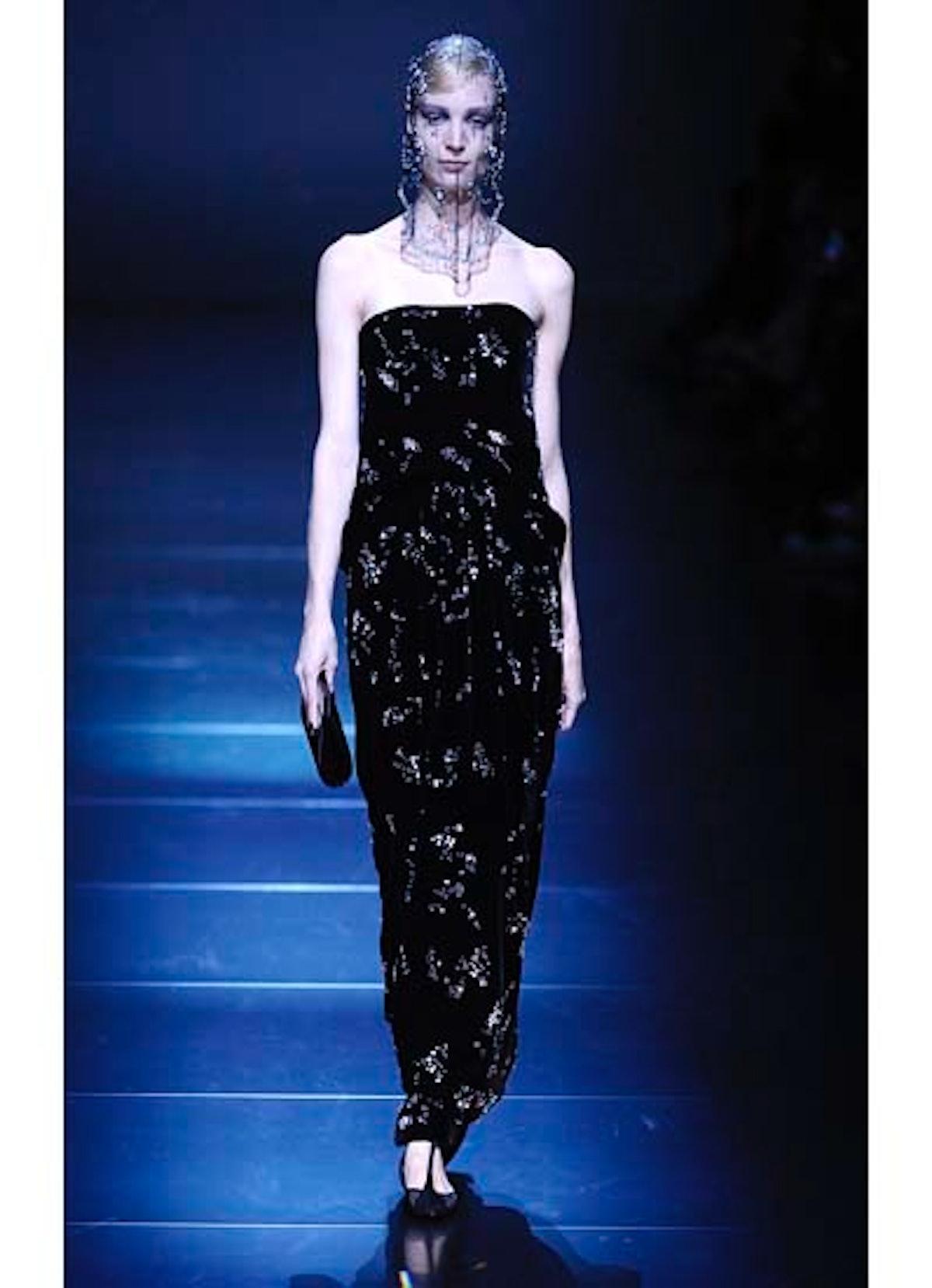 fass-giorgio-armani-couture-2012-runway-51-v.jpg
