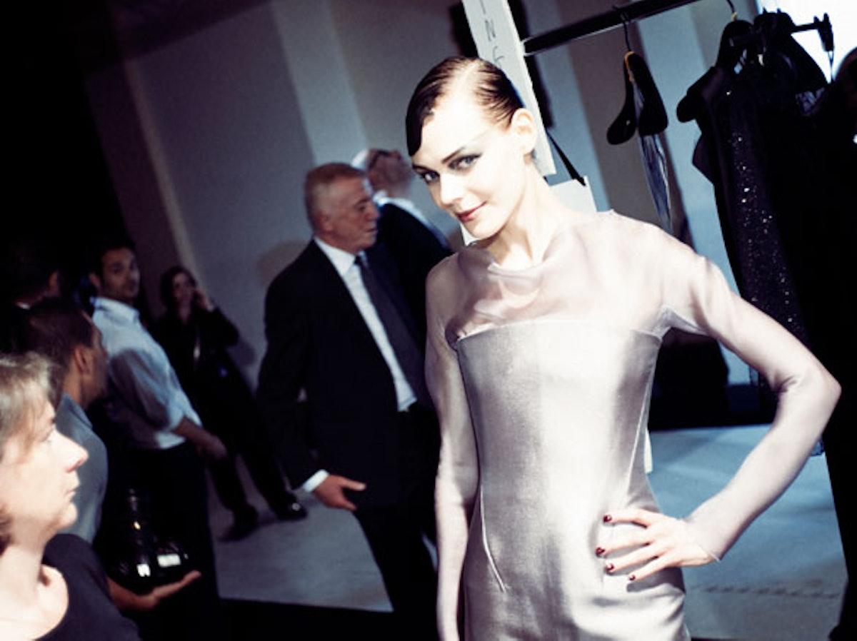 fass-giorgio-armani-couture-2012-backstage-03-h.jpg