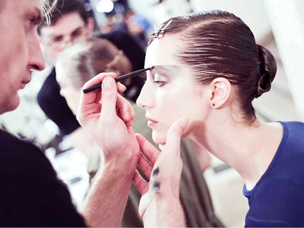 fass-giorgio-armani-couture-2012-backstage-08-h.jpg