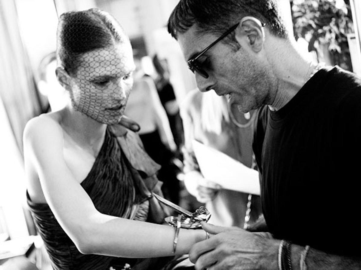 fass-giambattista-valli-couture-2012-backstage-02-h.jpg