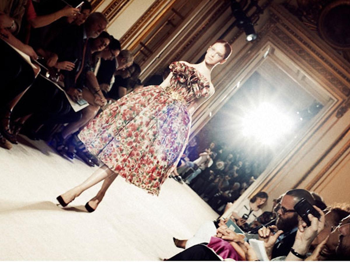 fass-giambattista-valli-couture-2012-backstage-05-h.jpg