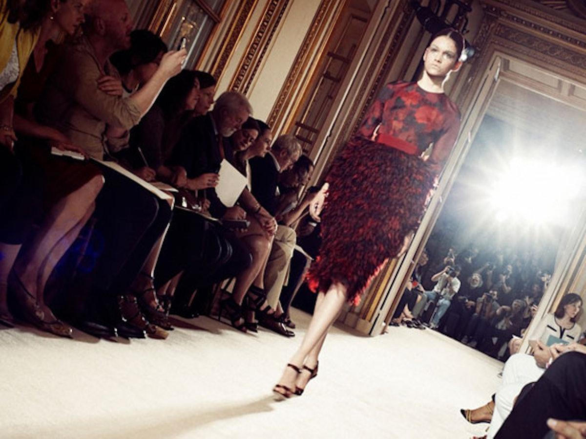 fass-giambattista-valli-couture-2012-backstage-04-h.jpg