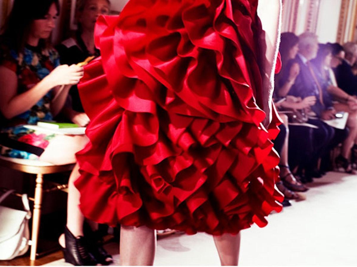 fass-giambattista-valli-couture-2012-backstage-06-h.jpg