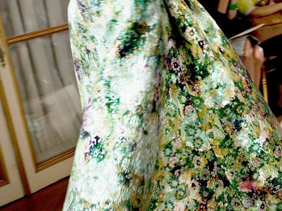 fass-giambattista-valli-couture-2012-backstage-08-h.jpg