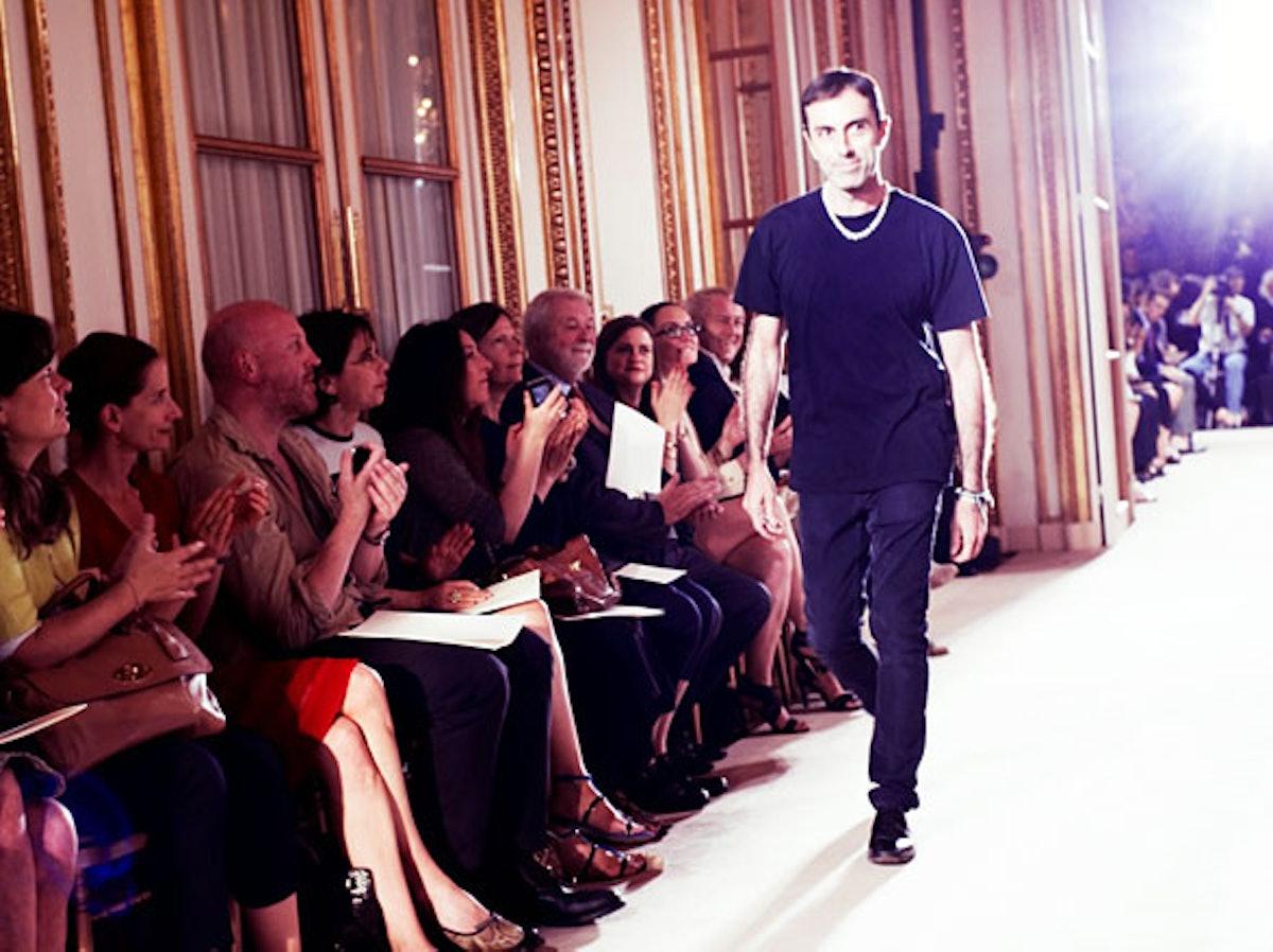fass-giambattista-valli-couture-2012-backstage-09-h.jpg
