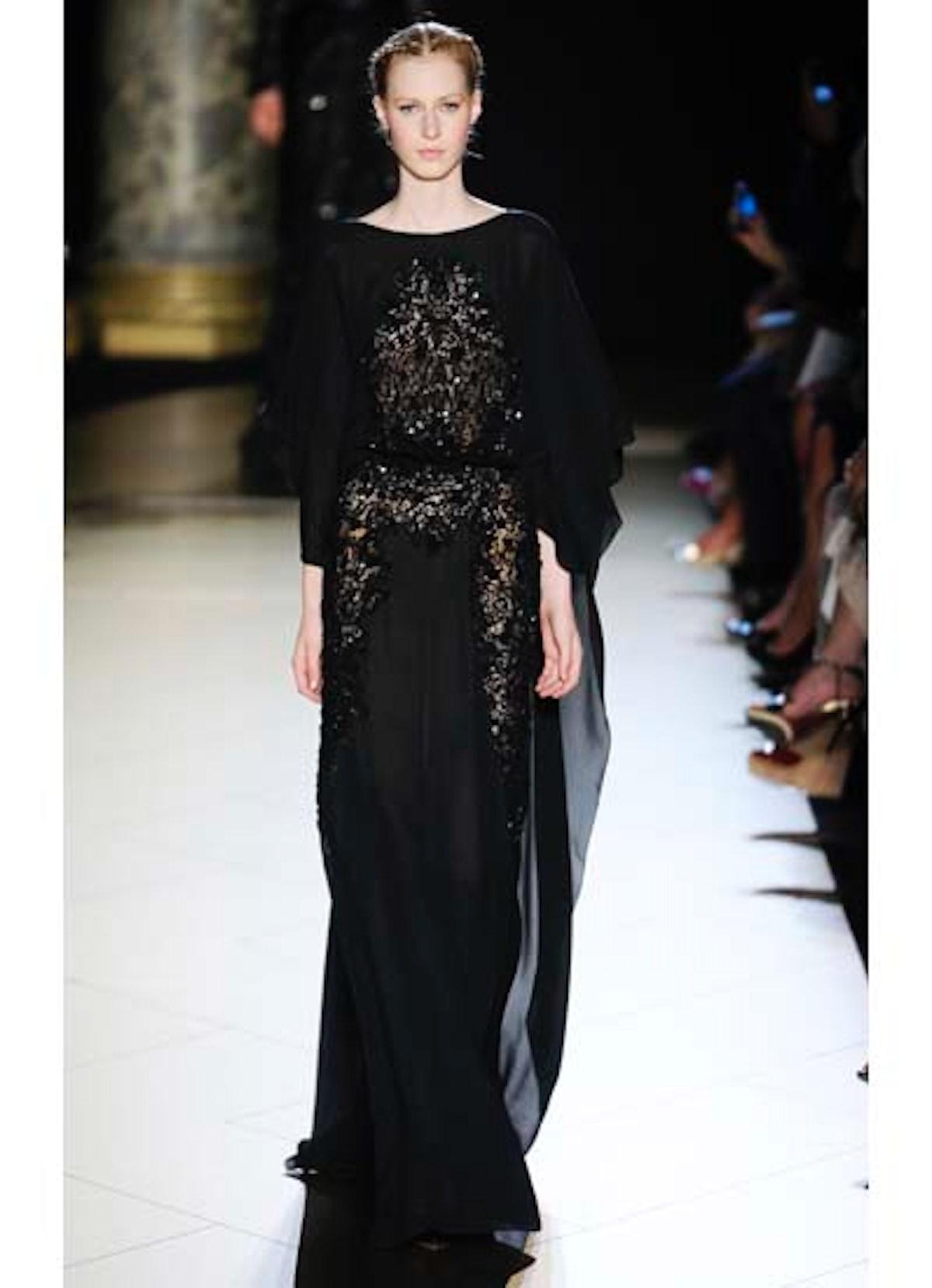 fass-elie-saab-couture-2012-runway-04-v.jpg