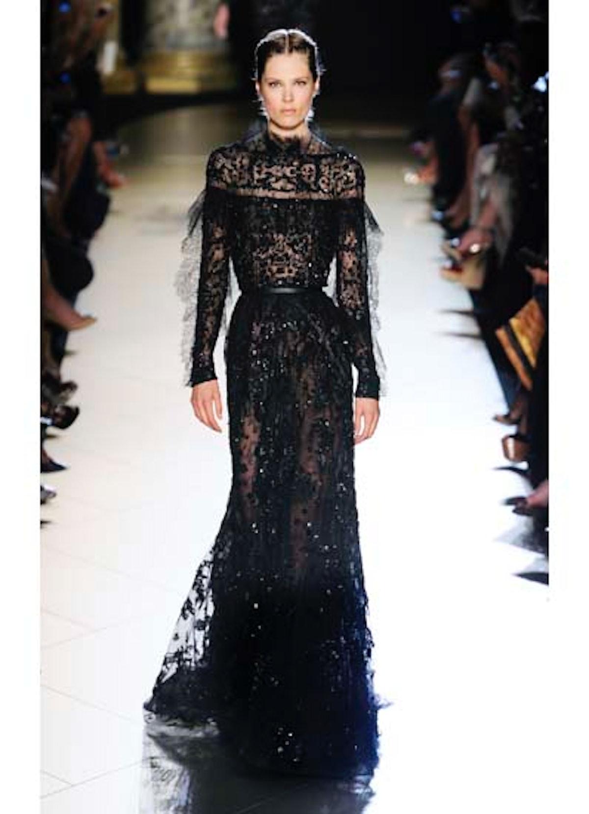 fass-elie-saab-couture-2012-runway-05-v.jpg