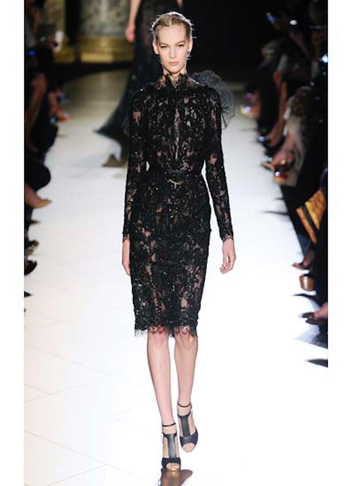 fass-elie-saab-couture-2012-runway-06-v.jpg