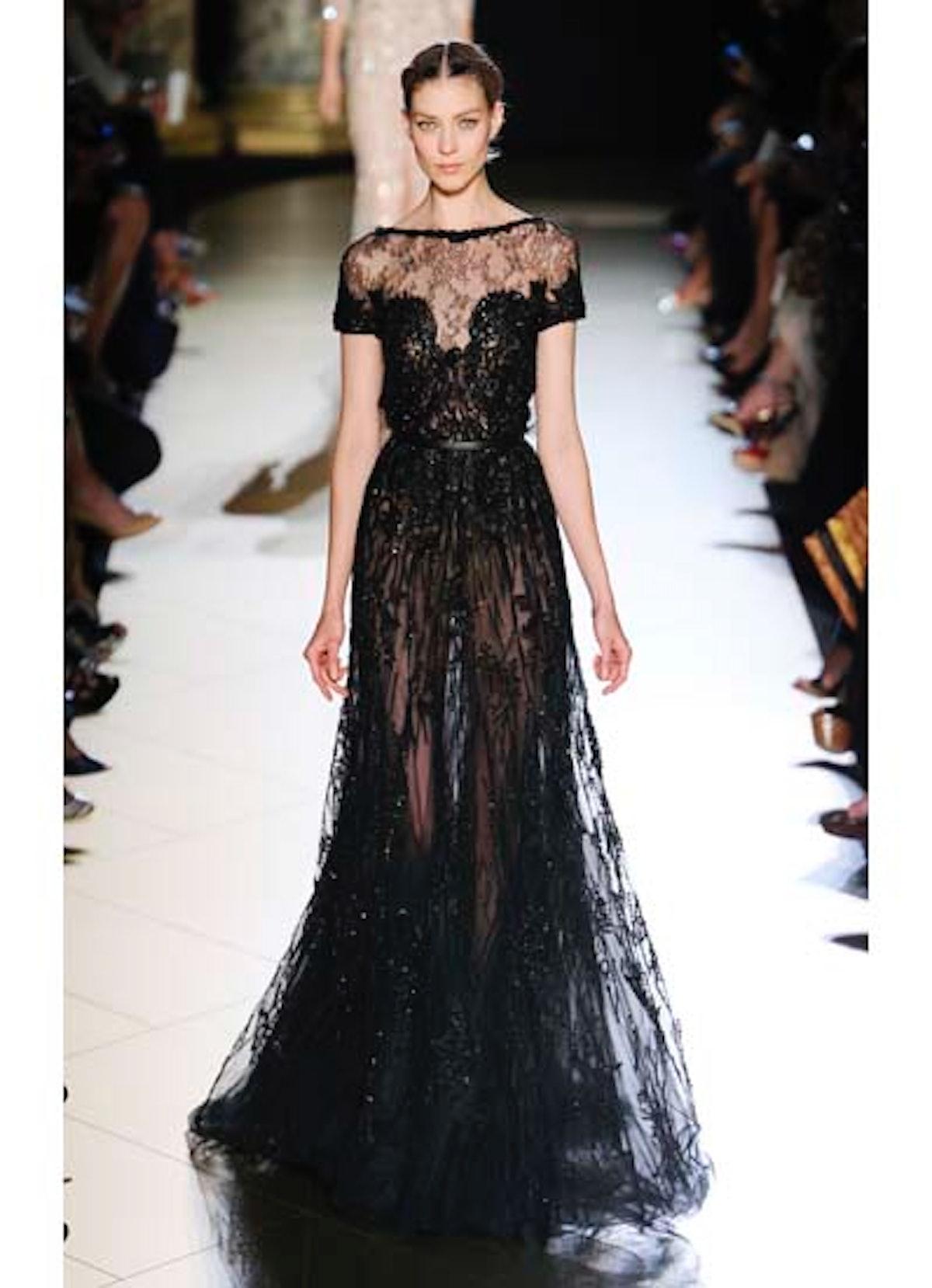 fass-elie-saab-couture-2012-runway-07-v.jpg