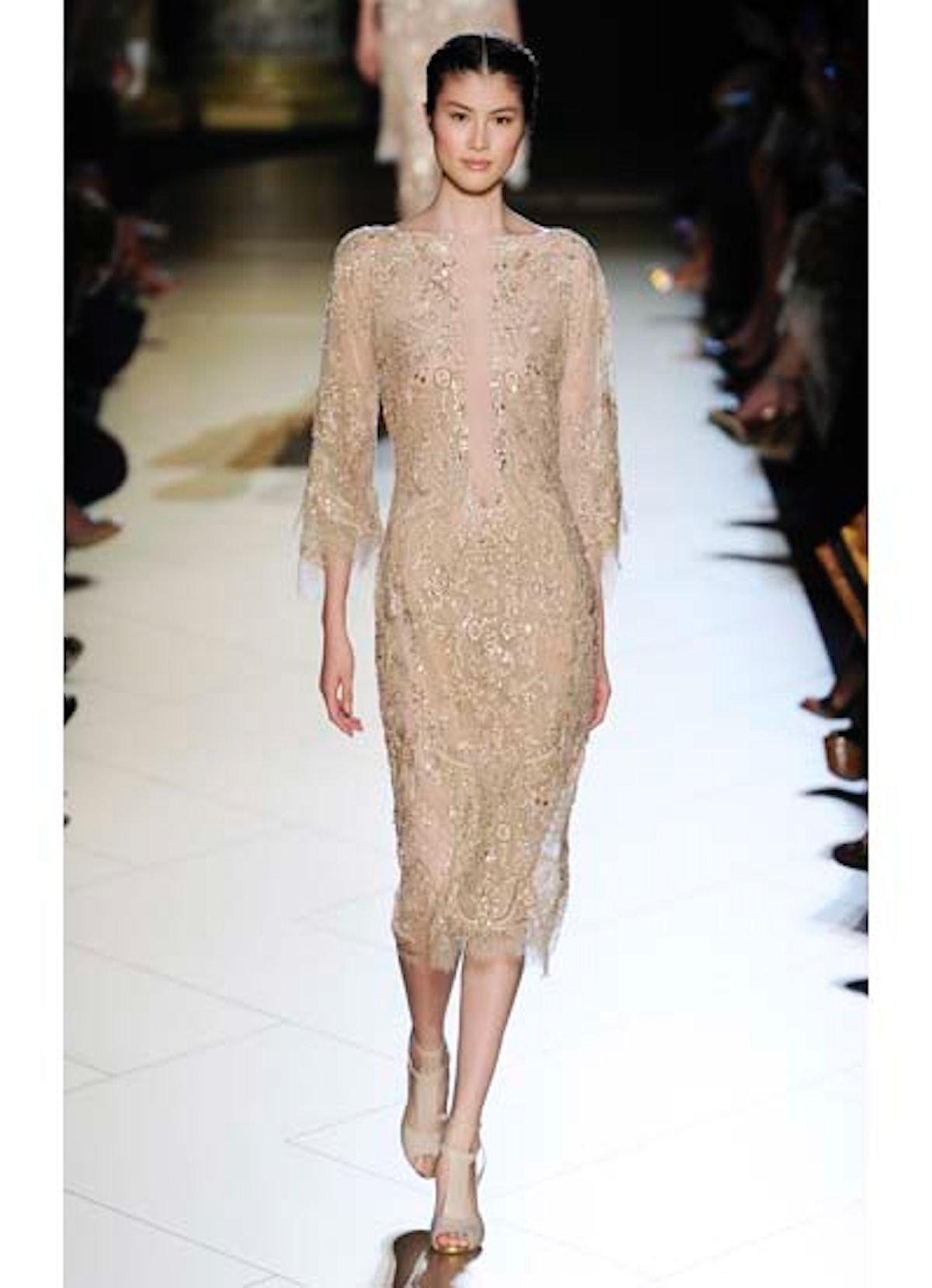 fass-elie-saab-couture-2012-runway-09-v.jpg