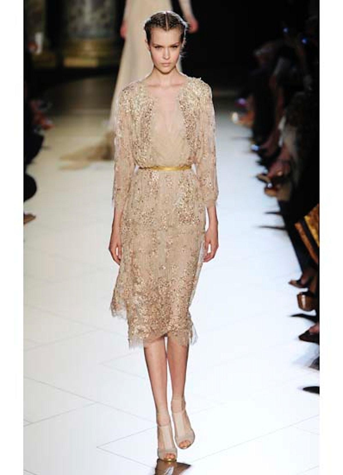 fass-elie-saab-couture-2012-runway-10-v.jpg