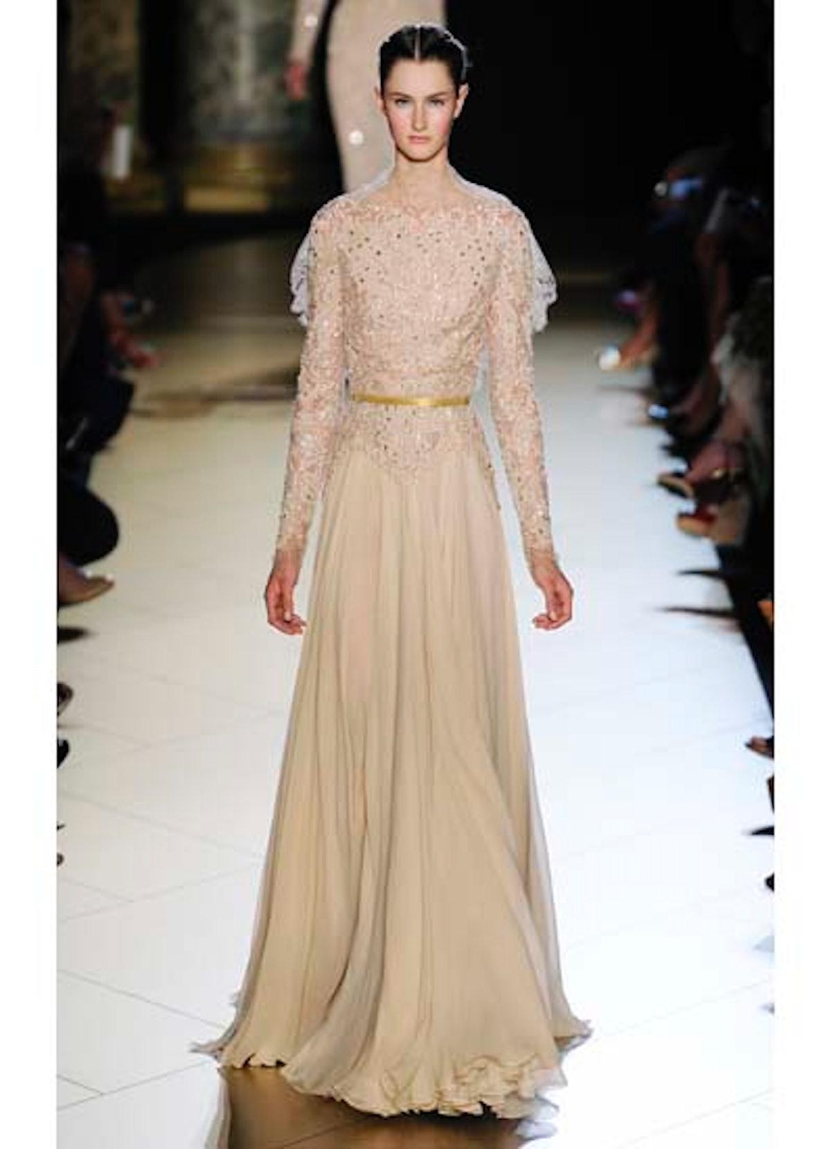 fass-elie-saab-couture-2012-runway-11-v.jpg