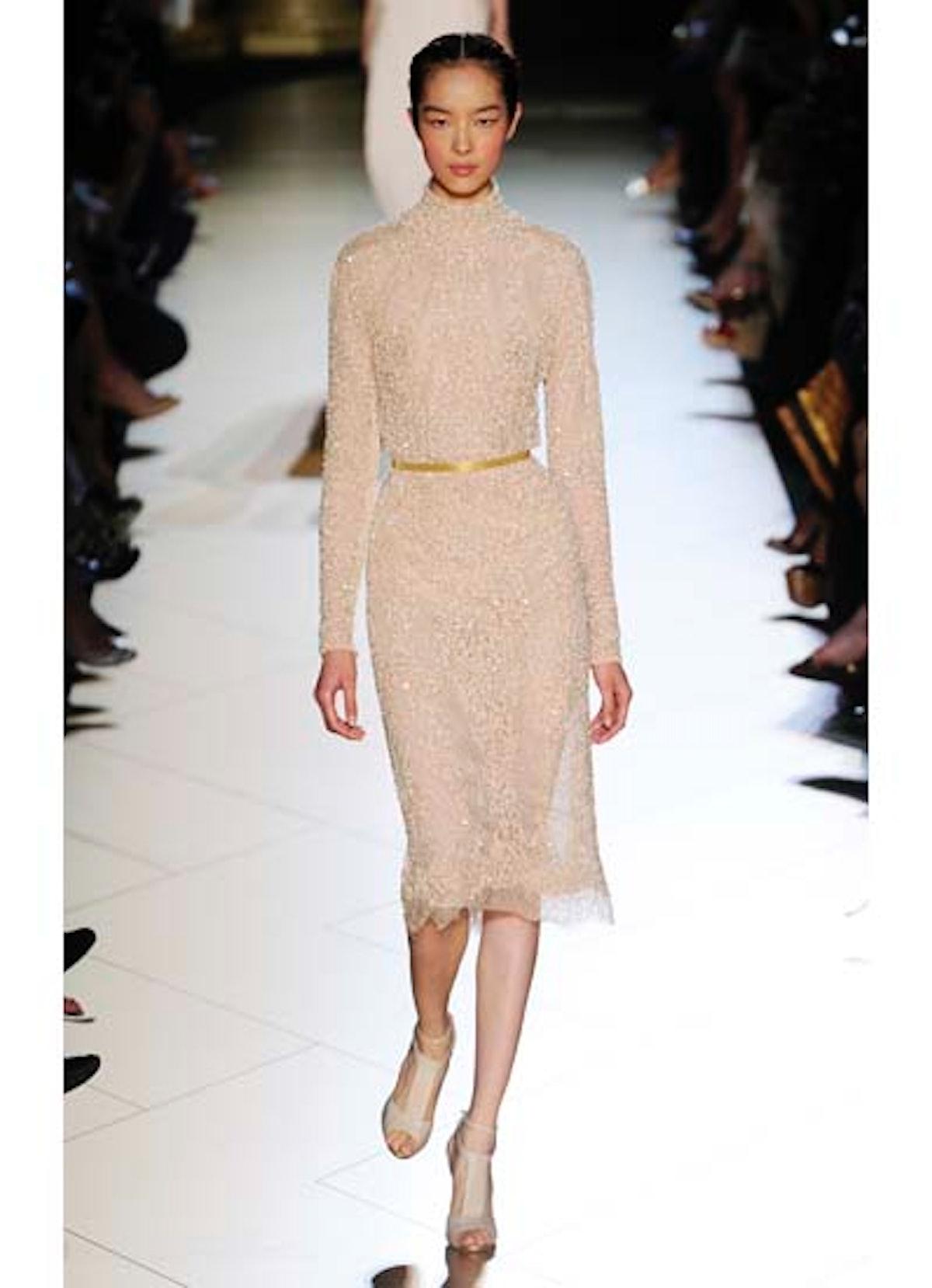 fass-elie-saab-couture-2012-runway-12-v.jpg