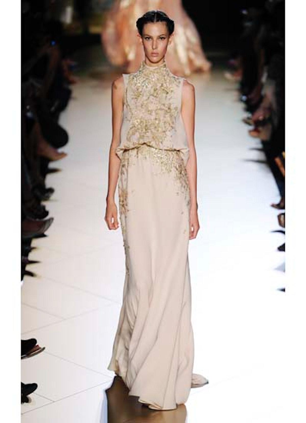 fass-elie-saab-couture-2012-runway-13-v.jpg